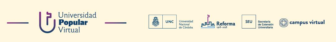 Universidades populares